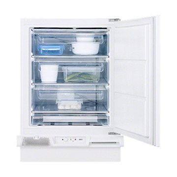 Electrolux EUN 1100 FOW bílá (EUN1100FOW)