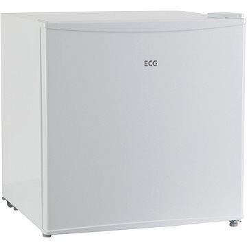 ECG ERM 10470 WA+ (310110144958) + ZDARMA Digitální předplatné Beverage & Gastronomy - Aktuální vydání od ALZY