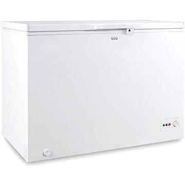 ECG EFP 12500 WA++ (310130074958)