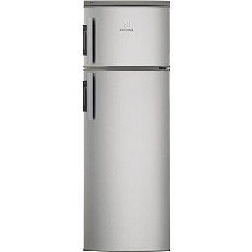 Electrolux EJ 2301 AOX2 (EJ2301AOX2) + ZDARMA Digitální předplatné Beverage & Gastronomy - Aktuální vydání od ALZY