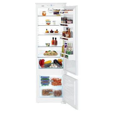 LIEBHERR ICUS 3214 (ICUS3214) + ZDARMA Digitální předplatné Beverage & Gastronomy - Aktuální vydání od ALZY