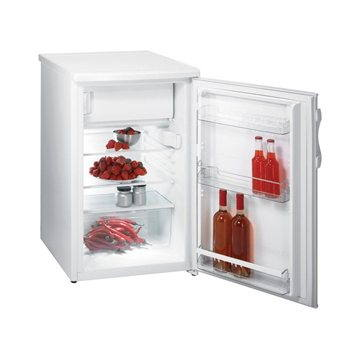 Gorenje RB 4092 AW (RB4092AW) + ZDARMA Digitální předplatné Beverage & Gastronomy - Aktuální vydání od ALZY