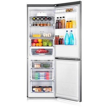 Samsung RB31FERNCSA/EF + 10 let záruka na kompresor + ZDARMA Digitální předplatné Beverage & Gastronomy - Aktuální vydání od ALZY