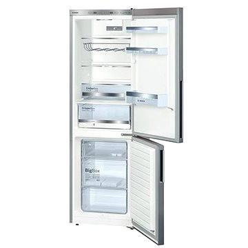 Bosch KGE36DL40 + ZDARMA Digitální předplatné Beverage & Gastronomy - Aktuální vydání od ALZY