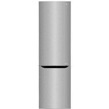 LG GBB60PZGFS + ZDARMA Digitální předplatné Beverage & Gastronomy - Aktuální vydání od ALZY