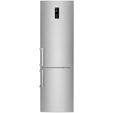 LG GBB60NSYXE + ZDARMA Digitální předplatné Beverage & Gastronomy - Aktuální vydání od ALZY