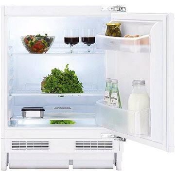 BEKO BU 1101 HCA (BU1101HCA) + ZDARMA Digitální předplatné Beverage & Gastronomy - Aktuální vydání od ALZY