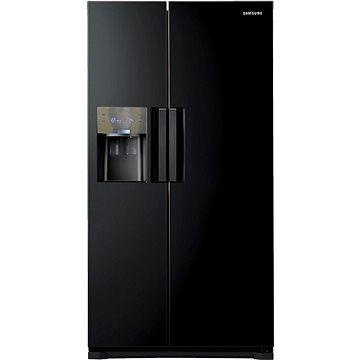 Samsung RS7768FHCBC/EF + 10 let záruka na kompresor + ZDARMA Digitální předplatné Beverage & Gastronomy - Aktuální vydání od ALZY