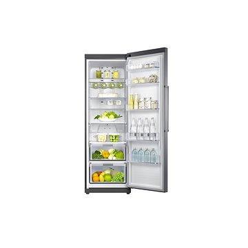 Samsung RR35H6165SS/EO + ZDARMA Digitální předplatné Beverage & Gastronomy - Aktuální vydání od ALZY