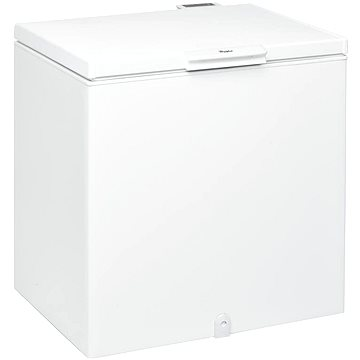 WHIRLPOOL WHS 2121 (WHS2121)