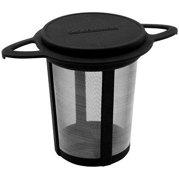 FACKELMANN Filtr na čaj nerez (42286)