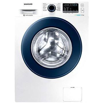 Samsung WW60J42102W (WW60J42102W/ZE)