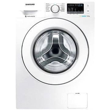 Samsung WW60J4210LW (WW60J4210LW/ZE)