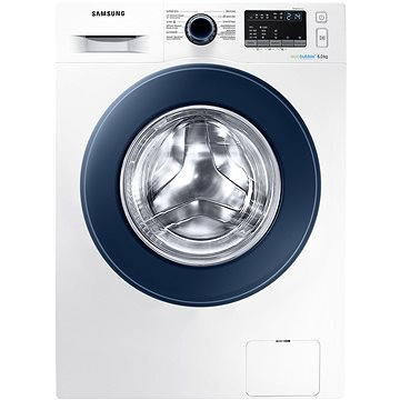 Samsung WW60J42602W (WW60J42602W/ZE)