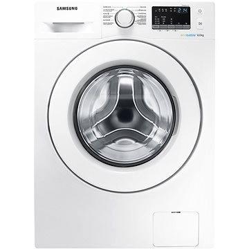 Samsung WW60J4060LW (WW60J4060LW/ZE)