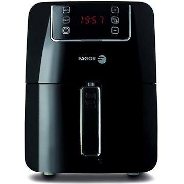 FAGOR AF-600EC (965010008)