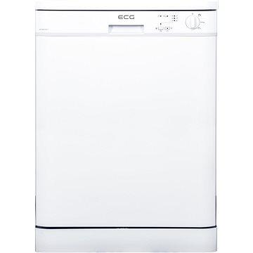 ECG EDF 6023 WA++ (310310124958)