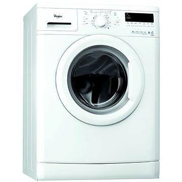 Whirlpool AWOC 6340 (AWOC6340)