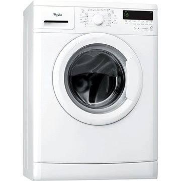 Whirlpool AWS 71000 (AWS71000)