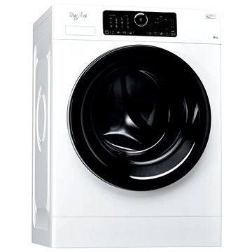 Whirlpool FSCR 80432 (FSCR80432)