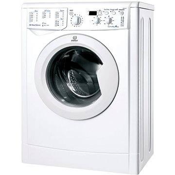 INDESIT IWSND 51051 C ECO EU (IWSND51051)