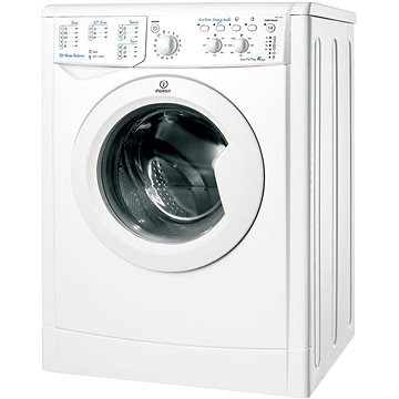 INDESIT IWC 71251 C ECO EU (78725)