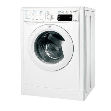 INDESIT IWE 61051 C ECO EU (78809)