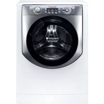 Hotpoint-Ariston AQ94F 29D EU Aqualtis (F084599)