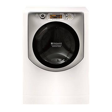 Hotpoint-Ariston AQ83D 29 EU/B (78513)