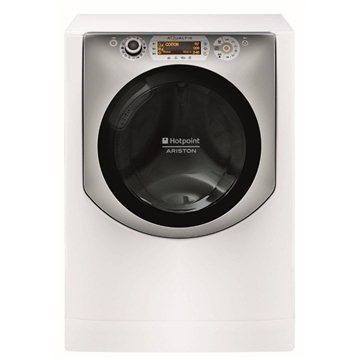 HOTPOINT-ARISTON AQS73D 29 EU/B Aqualtis (78551)