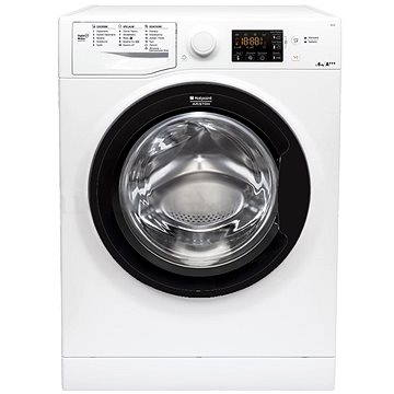 HOTPOINT-ARISTON RSSG 603 B EU (F093594)