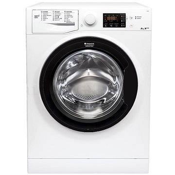 Hotpoint-Ariston RSSG 603 B EU (F093594) + ZDARMA Koš na prádlo Prádelní koš Reisenthel