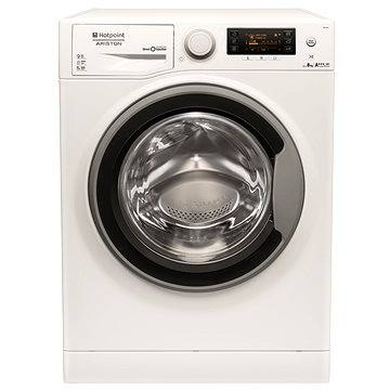 Hotpoint-Ariston RPD 846 DS CZ (88895)