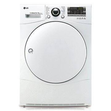 LG RC8055 AH1Z (RC8055AH1Z)