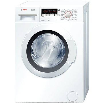 Bosch WLG20260BY