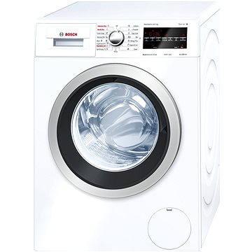 Bosch WVG30441EU