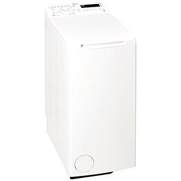 Whirlpool TDLR 65210 (TDLR65210)