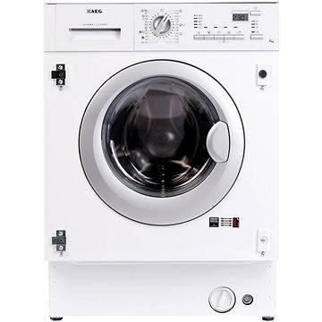 AEG Lavamat 61470WDBI (L61470WDBI)