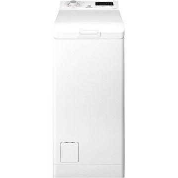 Electrolux EWT 1266 ODW (EWT1266ODW)