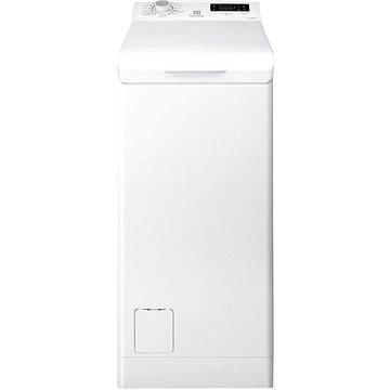 ELECTROLUX EWT1266ELW