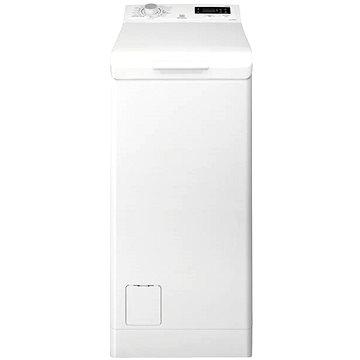 ELECTROLUX EWT1066EKW