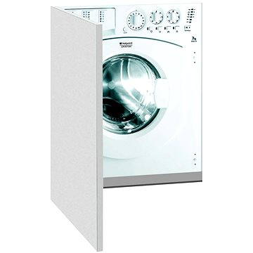 Hotpoint-Ariston CAWD 129 (EU) (54866)