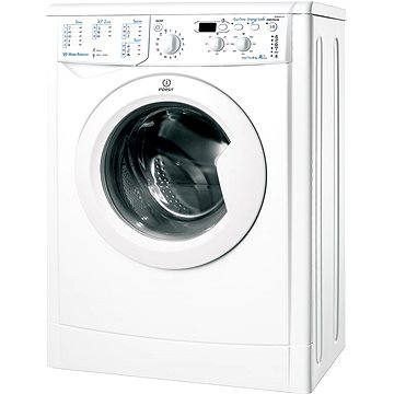 INDESIT IWSND 61252 C ECO EU (85620)
