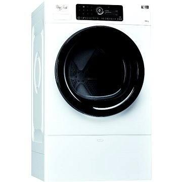 Whirlpool HSCX 10440 (HSCX10440)