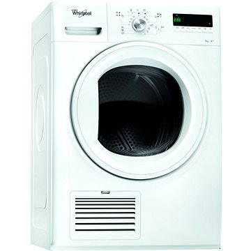 Whirlpool HDLX 70410 (857500210030)