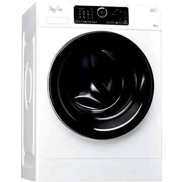 Whirlpool HSCX 90430 (HSCX90430)