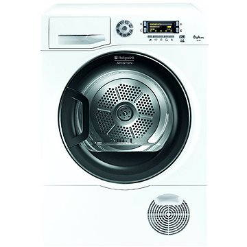 Hotpoint Ariston TCD 874 6H1 (EU (81611)