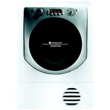 HOTPOINT-ARISTON AQC8 2F7 TM1 (EU) (82989)