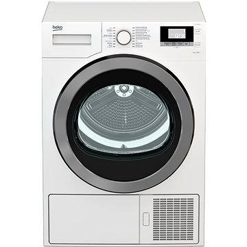BEKO DS 7434 CS RX + 5 let záruka (DS7434CSRX)
