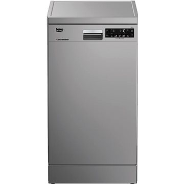 BEKO DFS 29030 X (7618083945)